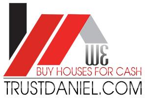 TrustDaniel.Com Logo