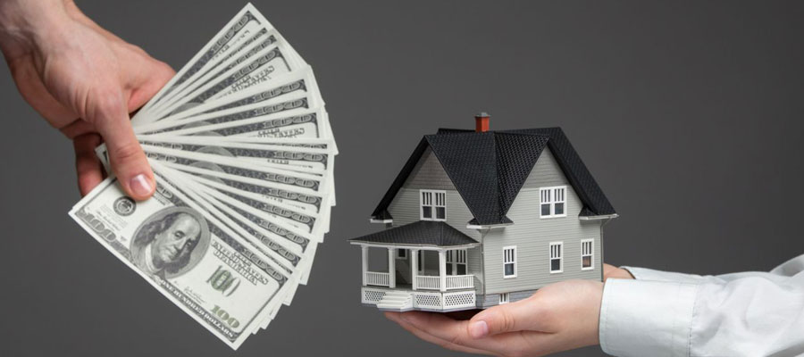 Buy My House For Cash – Our Cash For Houses Program | TrustDaniel.Com