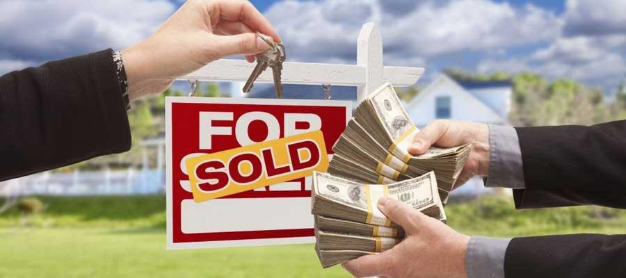 we buy houses for cash in Seguin TX_